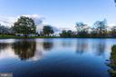 Stunning Sunsets - 36585 SAWMILL LN, PURCELLVILLE