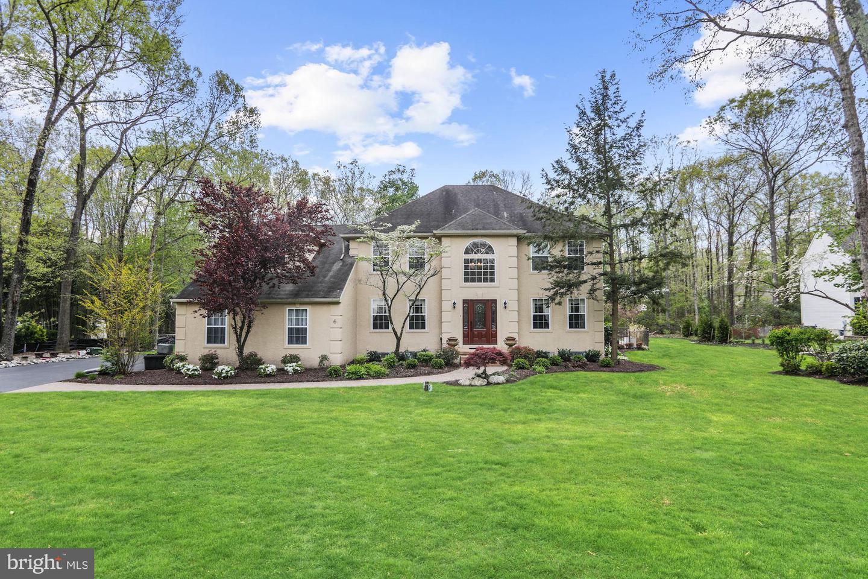 Property per Vendita alle ore Shamong, New Jersey 08088 Stati Uniti