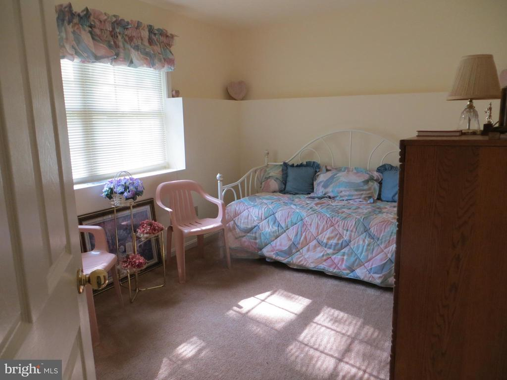 Bedroom 2 - 4021 LAKEVIEW PKWY, LOCUST GROVE