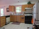 Open Kitchen - 4021 LAKEVIEW PKWY, LOCUST GROVE