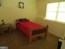 Bedroom 3 - 4021 LAKEVIEW PKWY, LOCUST GROVE