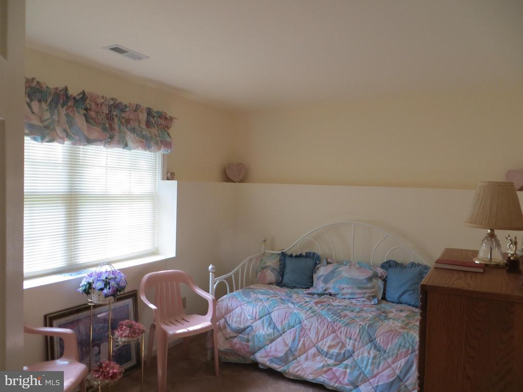 Lower Bedroom 2 - 4021 LAKEVIEW PKWY, LOCUST GROVE