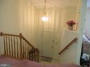 Dramatic Entry Foyer - 4021 LAKEVIEW PKWY, LOCUST GROVE