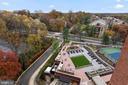 Community Garden, BBQ and Tennis Court - 5802 NICHOLSON LN #2-L02, ROCKVILLE