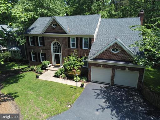 4238 BRITTANY CT