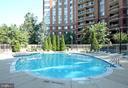 Pool - 5802 NICHOLSON LN #2-L02, ROCKVILLE
