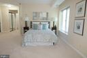 Owner's Suite - 5802 NICHOLSON LN #2-L02, ROCKVILLE