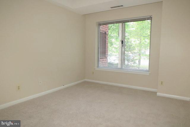 bedroom 3 - 5802 NICHOLSON LN #2-L02, ROCKVILLE