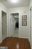 Entry to Owner's Suite - 5802 NICHOLSON LN #2-L02, ROCKVILLE