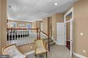 - 3557 EARLY WOODLAND PL, FAIRFAX