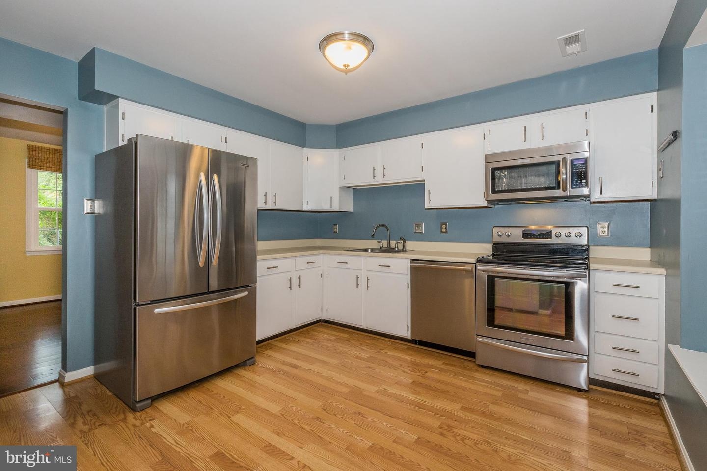 Additional photo for property listing at 179 S Southwood Ave Annapolis, Maryland 21401 United States