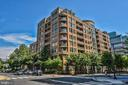 - 3625 10TH ST N #308, ARLINGTON