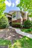 WELCOME HOME! - 1714 ABERCROMBY CT #B, RESTON