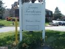Community - 9746 HAGEL CIR #E, LORTON