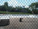 Complex Amenities - Fenced in Pool - 9746 HAGEL CIR #E, LORTON