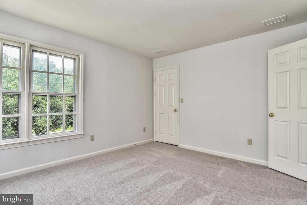 3rd bedroom - 20214 BIRDSNEST PL, ASHBURN