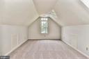 4th bedroom - 20214 BIRDSNEST PL, ASHBURN