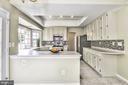 Kitchen - 20214 BIRDSNEST PL, ASHBURN