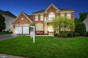 Is this your Dream Home? - 6846 CREEK CREST WAY, SPRINGFIELD