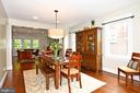 - 7708 MORNINGSIDE DR NW, WASHINGTON