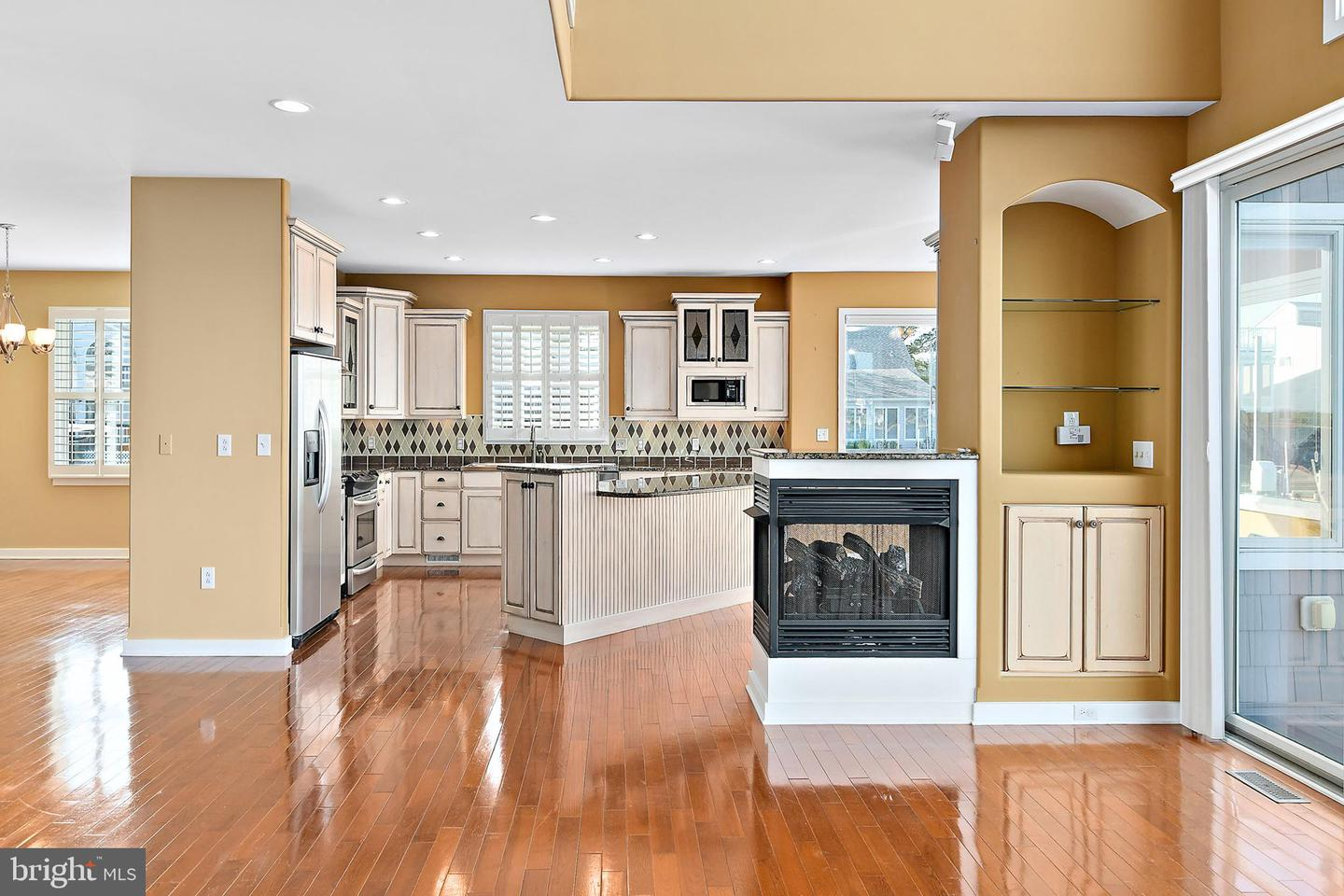 Additional photo for property listing at  Ocean Pines, Maryland 21811 États-Unis