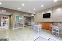 Community Room - 1714 ABERCROMBY CT #B, RESTON