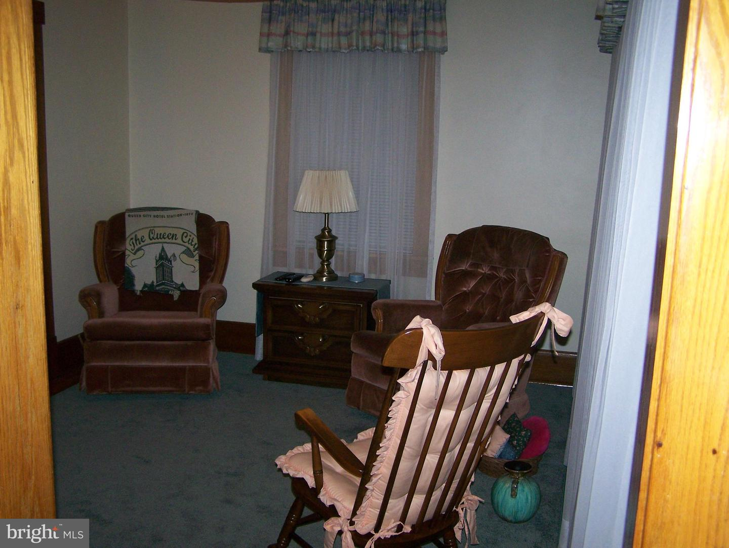 Additional photo for property listing at  Cresaptown, Maryland 21502 États-Unis