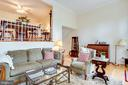 - 6682 MIDHILL PL, FALLS CHURCH