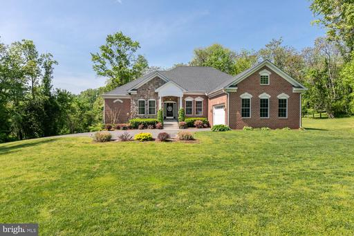 23999 WHITTEN FARM CT