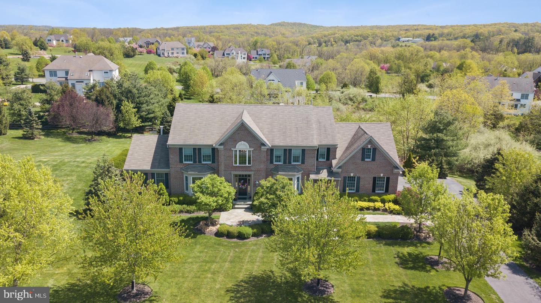 Single Family Homes للـ Sale في Lambertville, New Jersey 08530 United States