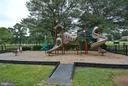 River Place Play Grounds - 1121 ARLINGTON BLVD #1006, ARLINGTON