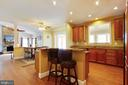 - 3713 STONEWALL MANOR DR, TRIANGLE