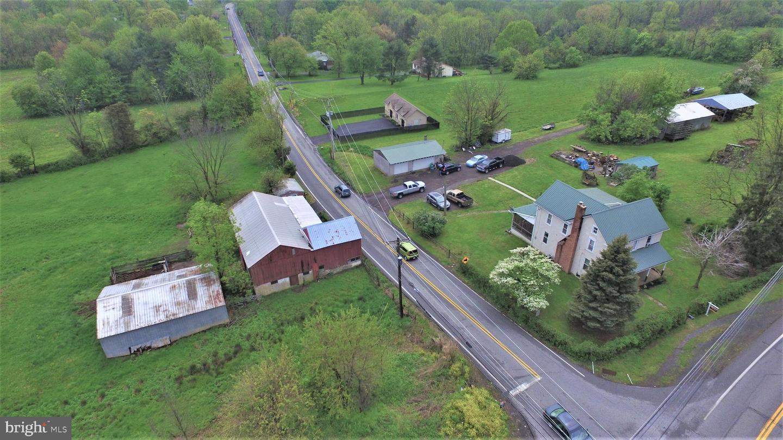 Single Family Homes für Verkauf beim Pottstown, Pennsylvanien 19464 Vereinigte Staaten