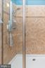MBR Shower - 1915 TOWNE CENTRE BLVD #1202, ANNAPOLIS