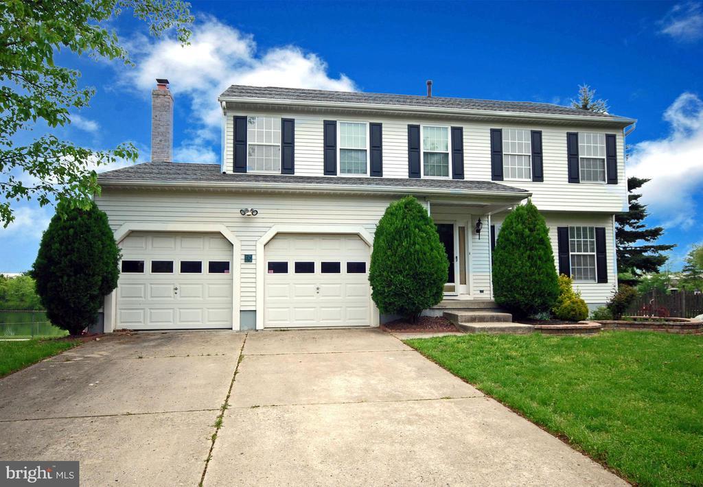 168 N HAMILTON AVE, Hamilton NJ 08619 - House for Sale in Hamilton