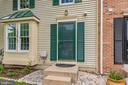- 13413 LOWFIELD TER, GERMANTOWN