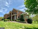 - 12775 YATES FORD RD, CLIFTON