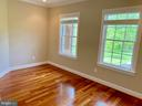 Upstairs Bonus Room - 12775 YATES FORD RD, CLIFTON