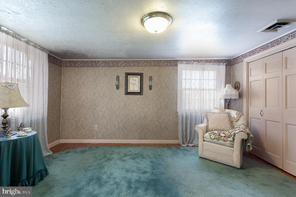 Additional photo for property listing at  Bridgeton, New Jersey 08302 United States