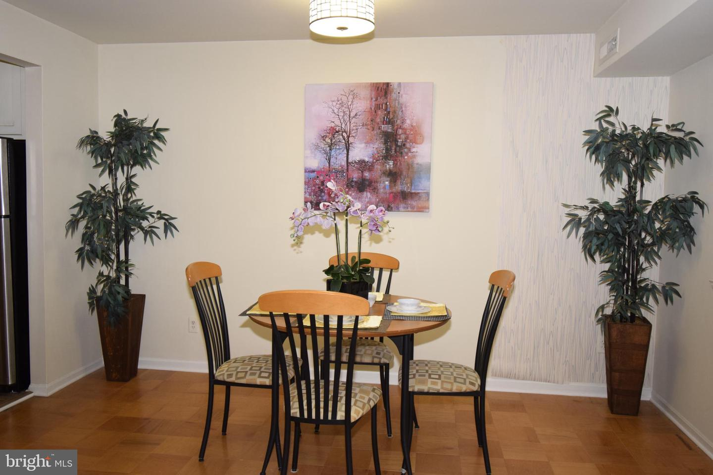 Additional photo for property listing at 10 Monroe St #201 Rockville, Maryland 20850 United States