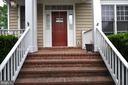 Come back home! - 1503 S OAKLAND ST, ARLINGTON