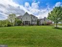 - 4605 DISTILLERY CT, IJAMSVILLE
