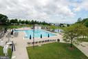 Community Pools - 6440 DRESDEN PL, FREDERICK