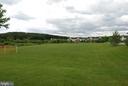 Soccer Fields - 6440 DRESDEN PL, FREDERICK