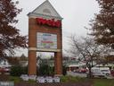 Shopping & Restaurants - 6440 DRESDEN PL, FREDERICK