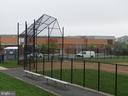 Hey Batter-Batter!! - 12946 CLARKSBURG SQUARE RD, CLARKSBURG