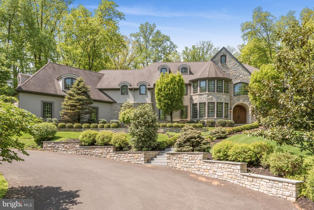 403  ROCKWOOD PATH, New Hope, Pennsylvania