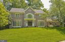 South Hampton Model built by renowned Gulick Group - 11330 BRIGHT POND LN, RESTON