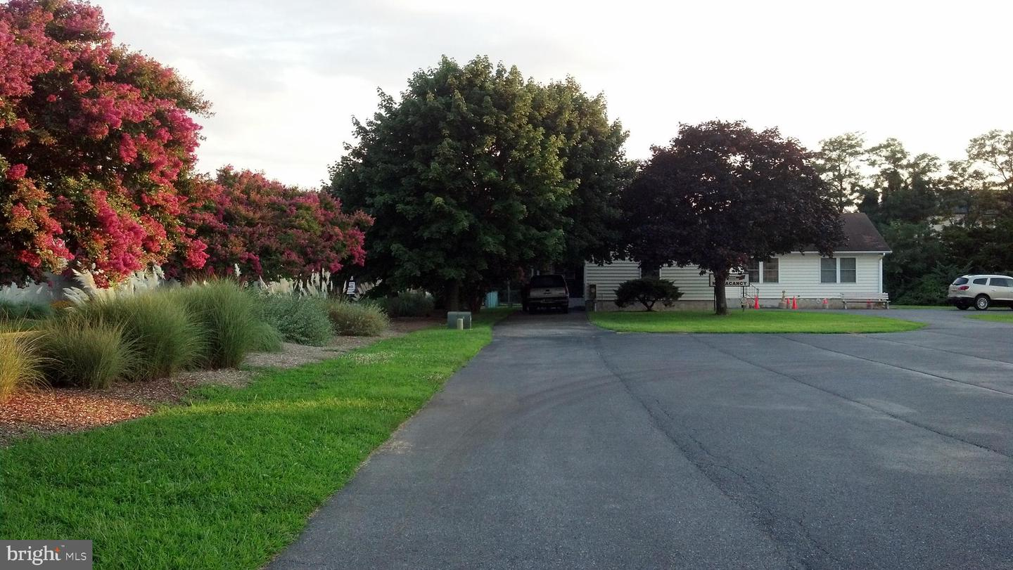 Additional photo for property listing at  Lewes, Delaware 19958 Stati Uniti