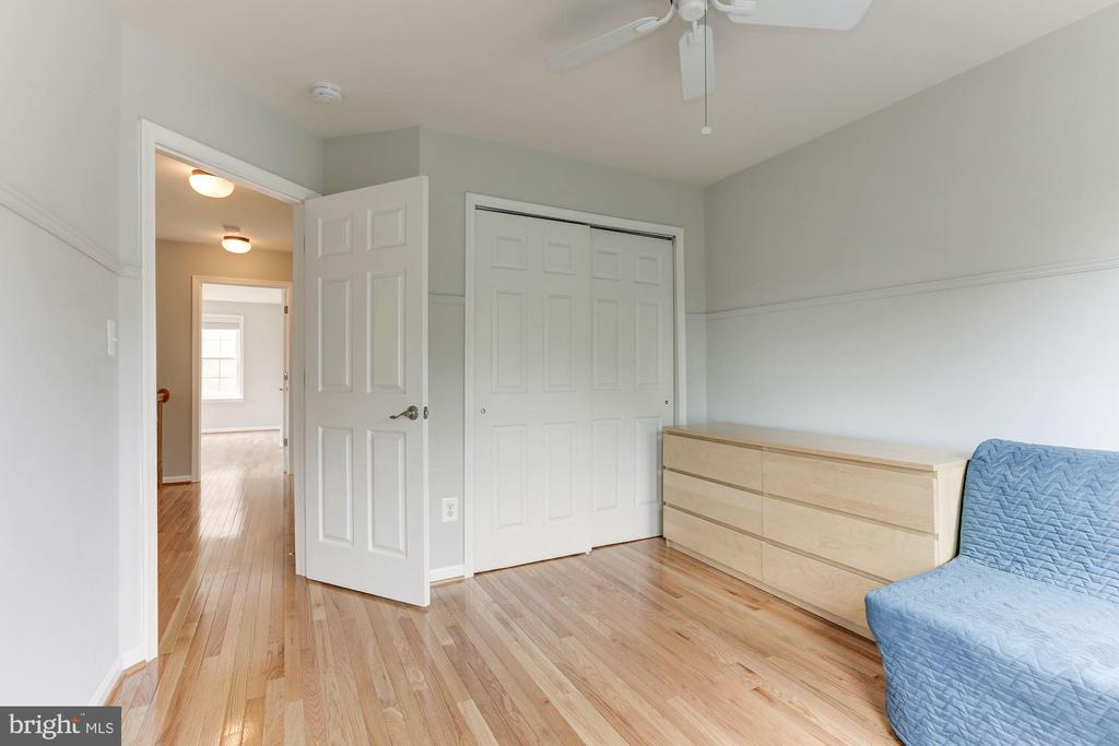 3rd Bedroom - 47831 SCOTSBOROUGH SQ, STERLING